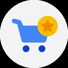Sälj mer online