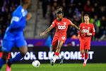 """Mogi Bayat impliqué dans son futur transfert ? Samuel Bastien réagit : """"Même pas en rêve"""""""