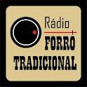 Rádio Forró Tradicional icon