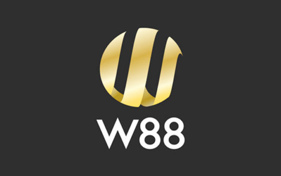 Link vào W88 mới nhất không bị chặn