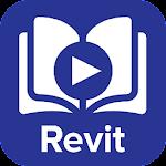 Learn Revit : Video Tutorials 1.0