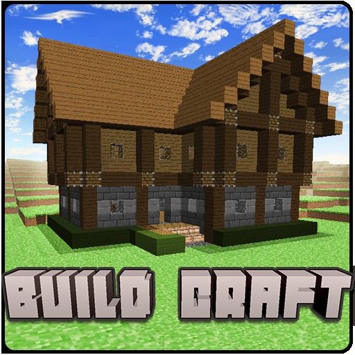 Build Craft (game)