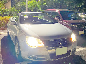イオスのカスタム事例画像 hk0514さんの2020年08月06日23:49の投稿