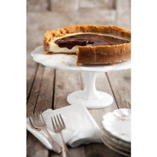 Paula's NY Cheesecake