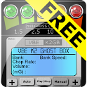 VBE K2 GHOST BOX icon