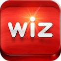 wiz tv ~テレビの盛り上がりが分かるアプリ icon