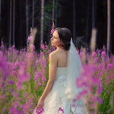 Wedding photographer Alina Stecyuk (AlinaSt). Photo of 05.07.2013