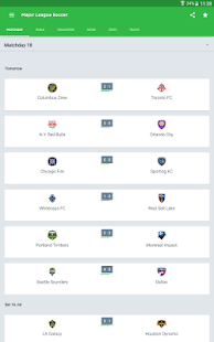 Onefootball Live Soccer Scores for PC-Windows 7,8,10 and Mac apk screenshot 13