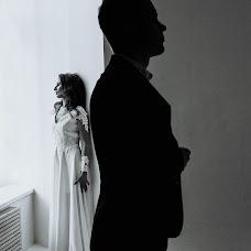 Wedding photographer Viktoriya Krauze (Krauze). Photo of 23.06.2017