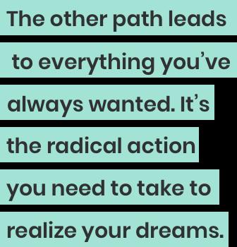 Jay Shetty's Genius Coaching