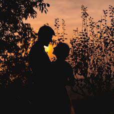 Wedding photographer Francesco Brunello (brunello). Photo of 12.10.2018