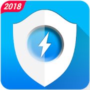 Virus Cleaner, Antivirus, Booster APK for Blackberry