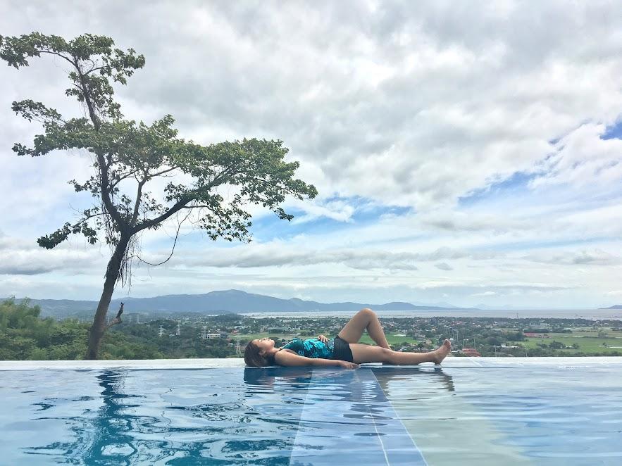 Punta de Fabian Baras Rizal Review 8