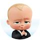 The Boss Baby Keyboard (app)