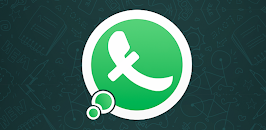 Download Fake Chat Conversation for messenger APK latest