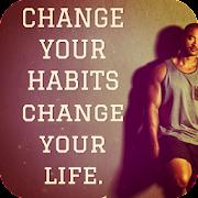 Habit Academy - Success, Prosperity, Happiness.