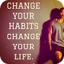 Habit 🎯 The Secret to Health, Wealth, Happiness