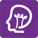 Epilepsy Journal icon