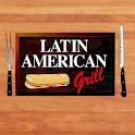 Latin American Grill icon