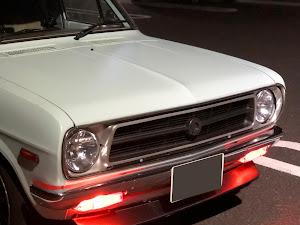 サニートラックのカスタム事例画像 DJ MAKIOさんの2021年02月20日22:32の投稿