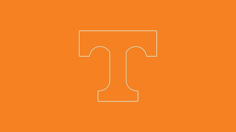 Watch Tennessee Volunteers men's basketball live