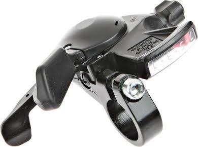 Shimano Altus SL-M310 7-Speed Right Shifter alternate image 3