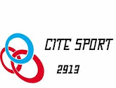 Cité Sport attire Meunier dans ses rangs