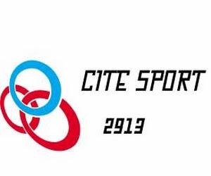 [Lie] Cité Sport fait tourner son noyau