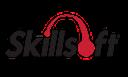 SkillSoft Limited