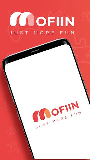 Mofiin - u0110u1ecdc Bu00e1o Giu1ea3i Tru00ed 3.6.76 screenshots 1