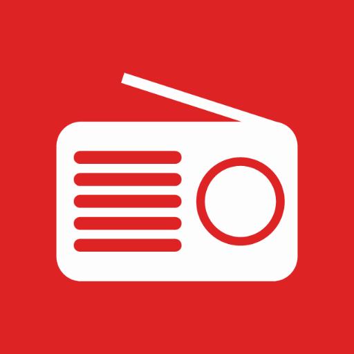 Radio Perú FM (app)