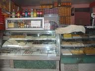 Shree Ram Sweets & Bakers photo 3