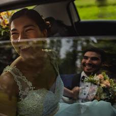 Wedding photographer Alvaro Tejeda (tejeda). Photo of 30.05.2017