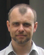 Ladislav Kočár