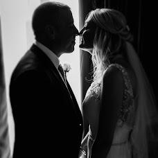 Wedding photographer Aleksandr In (Talexpix). Photo of 19.10.2018