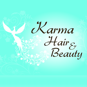 Karma Hair & Beauty