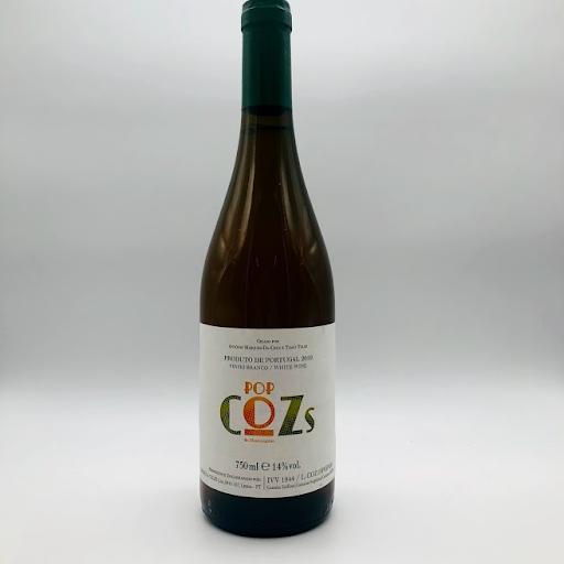 2019 COZ's Pop