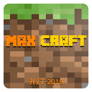 Max Craft 2: Survival Exploration Master