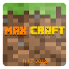 Max Craft 2: Survival Exploration Master icon