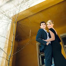 Wedding photographer Vladislav Meleschenko (PictureStory). Photo of 08.03.2015