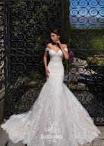 08c7ddb06764b49 Свадебные салоны Самары: 22 салона свадебных платьев