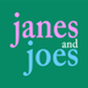 Janes and Joes icon