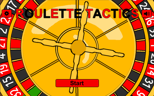 Roulette Tactics 2.0.2 {cheat|hack|gameplay|apk mod|resources generator} 1