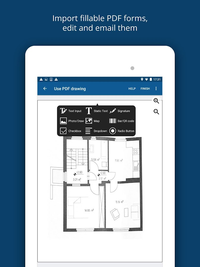 construction plans android apps on google play