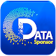 Data Sponsor for PC-Windows 7,8,10 and Mac