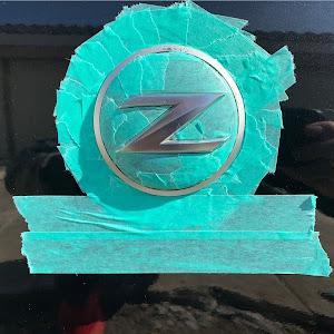 フェアレディZ Z34のカスタム事例画像 むさし武尊さんの2020年10月29日12:20の投稿