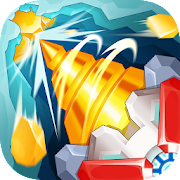 Go Drill - Idle Mining Crush