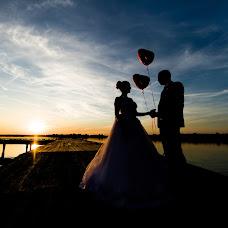 Wedding photographer Igor Irge (IgorIrge). Photo of 03.10.2018