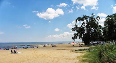 Photo: Colonial Beach, Virginia