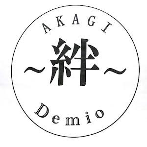 デミオ DJ5FS XDツーリングL-PKGのカスタム事例画像 ~絆~Team赤城   初代代表ひこーさんの2020年09月10日16:17の投稿